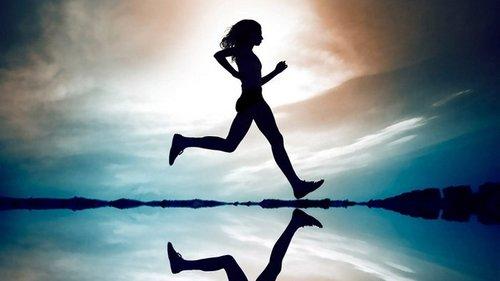 Почему здоровый образ жизни стал популярным