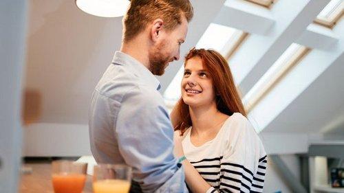 Как поверить в возможность счастливого брака