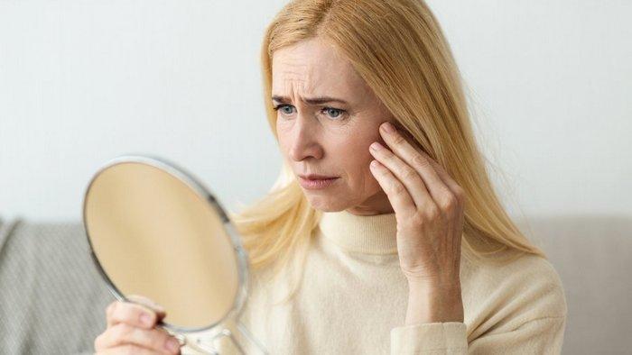 Что такое пастозность лица и как ее устранить