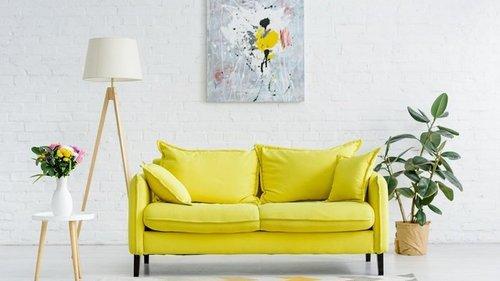 Какая мебель может ухудшить даже самый продуманный интерьер
