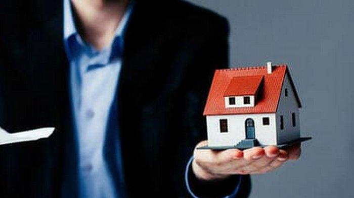 Надо ли разводиться, если свекровь требует оформить купленную в кредит квартиру на себя