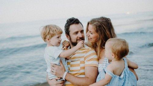 Могут ли усыновленные дети спасти семью и наполнить жизнь смыслом