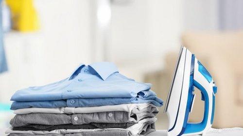 Почему важно аккуратно складывать одежду