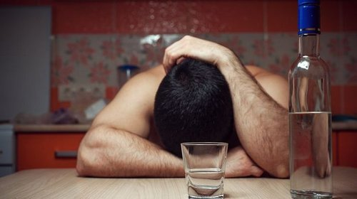 Преимущества кодировки от алкоголизма на дому