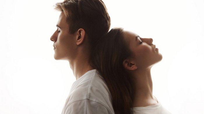 Десять правил, чтобы мужчина любил и обожал лишь одну женщину всю жизнь