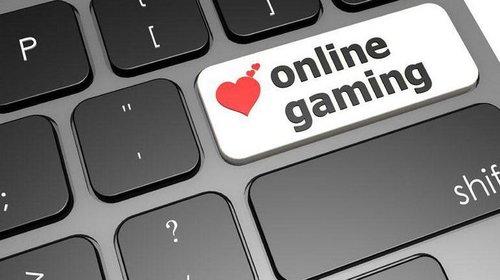 Самые популярные азартные игры, в которые сегодня играют