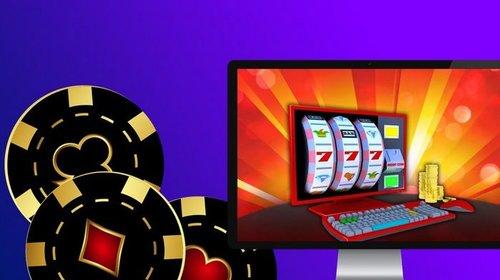 Почему так популярны игровые автоматы и онлайн-казино?
