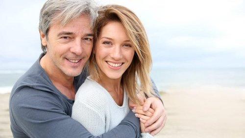 Можно ли детям отворачиваться от отца, если он развелся