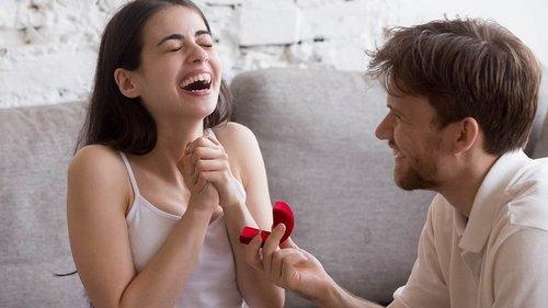 Реальные люди советуют, что делать, если женщину никто не берет замуж ...