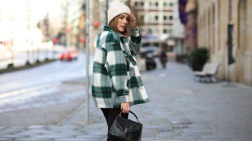 Какую одежду неприлично носить в США, даже если хватает смелости и денег