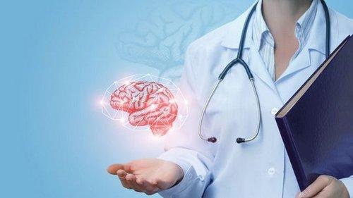 Когда и кому нужна консультация эпилептолога