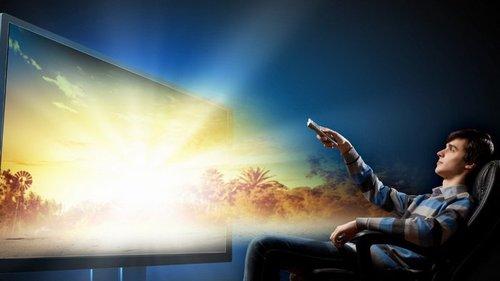 Чем принципиально разнятся дорогие и дешевые телевизоры