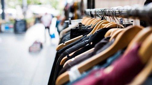 Преимущества американских сайтов одежды