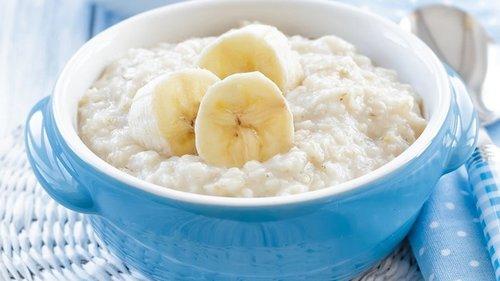 Какой твой образцовый завтрак по знаку зодиака