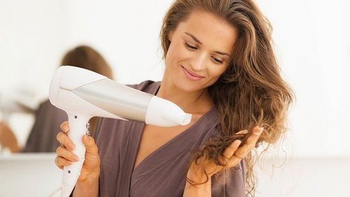 Копеечные шампуни для тех, у кого волосопад и волосы быстро салятся