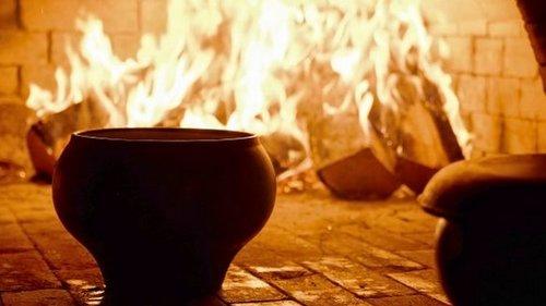 Чем отапливают дома в деревнях без газа и почему жители упрямо отмахив...
