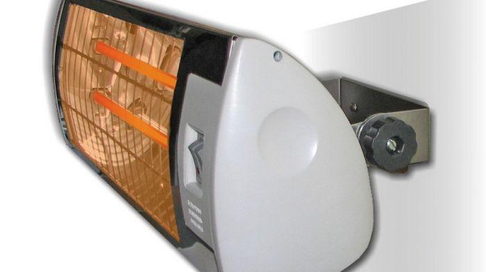 Отопительное оборудование ТМ Термия: преимущества использования