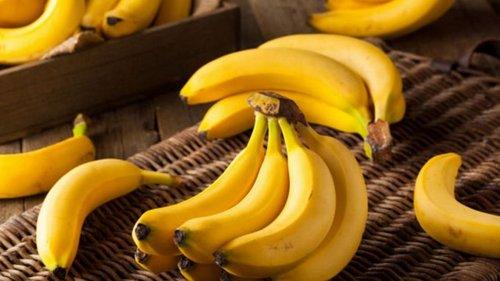 Почему бананы могут вскоре исчезнуть с лица земли