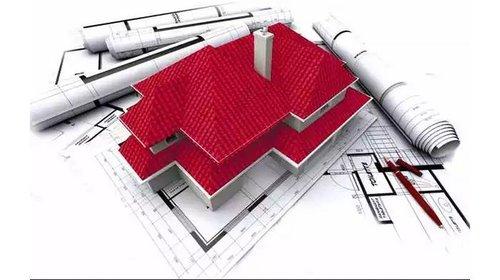 Стройматериалы «Альтернатива» - гарантия качественного ремонта