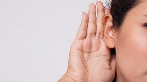5 очень ранних признаков потери слуха, которые важно услышать вовремя