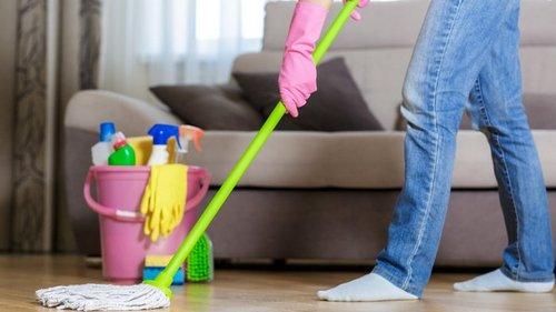 8 признаков того, что в вашем доме жить небезопасно