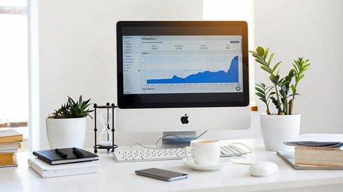 Виртуальная АТС — выгода для бизнеса