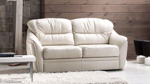 Экокожа для обивки мебели: минусы, плюсы, характеристики