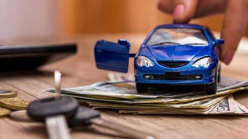 Можно ли взять автокредит без подтверждения дохода?