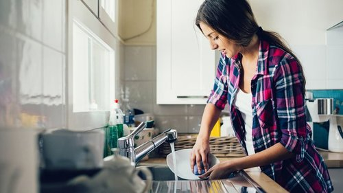 Как мы портим свою посуду каждый день