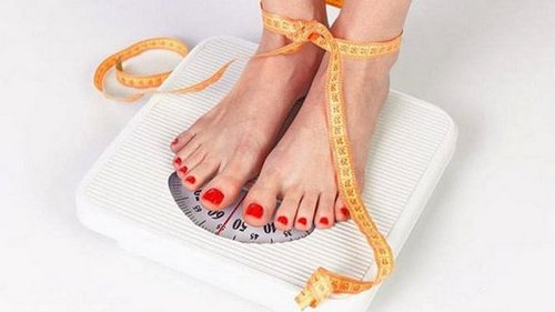 Эффект плато: что делать, если вес встал?