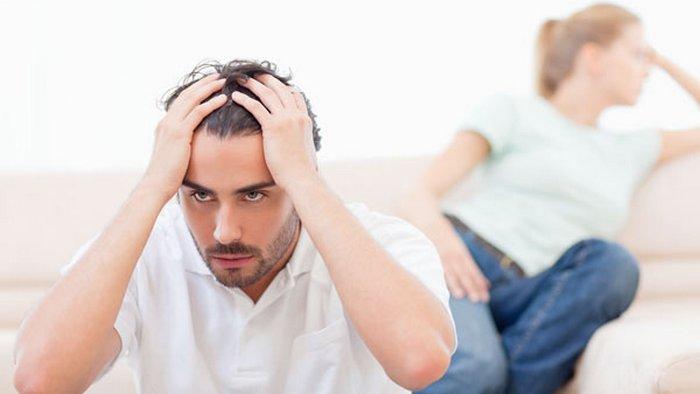 Мужские привычки, которые нас больше всего раздражают