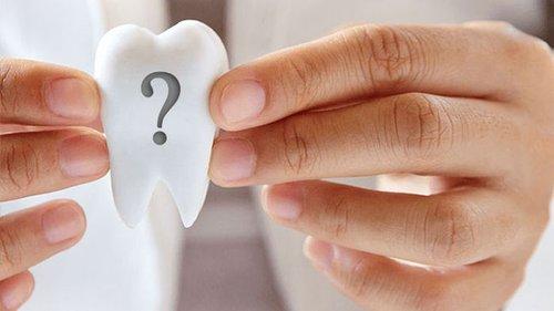 Все о коренных зубах: топ-7 интересных фактов