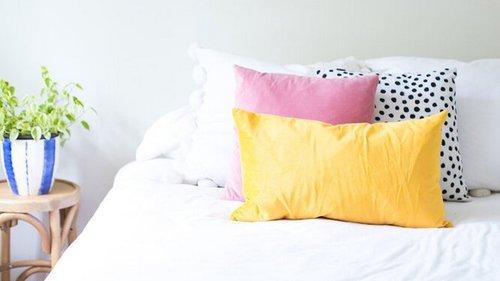 Подушка из бамбука и одеяло из эвкалипта: что на самом деле входит в состав?