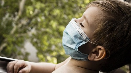 6 фактов о раке, которые дарят надежду всем нам