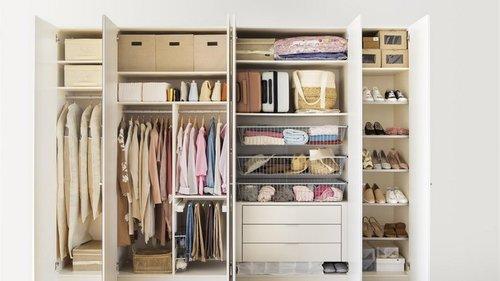Как навести порядок в доме, раз и навсегда