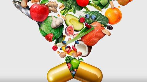 5 микроэлементов, которые помогут вам похудеть
