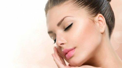 Уход за кожей и макияж: случаи, когда мы делаем это неправильно