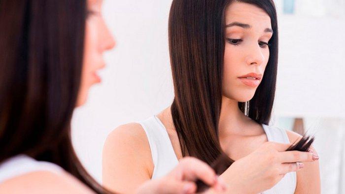 Не только резать: 10 хитростей для тех, у кого секутся кончики волос