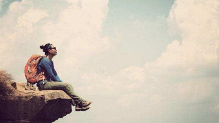 Одиночка по жизни: 11 признаков, что вы не созданы для отношений