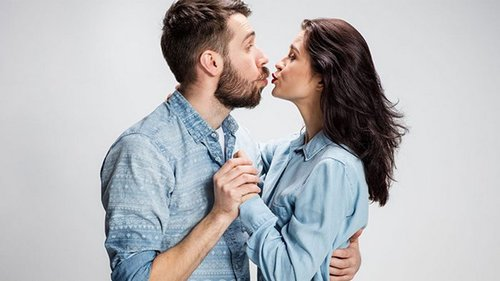 Дважды в одну реку: 8 признаков, что мужчина хочет возобновить отношения