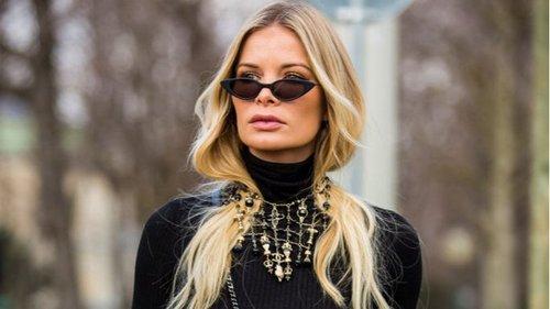 5 вещей, которые выдают, что вы отстали от моды