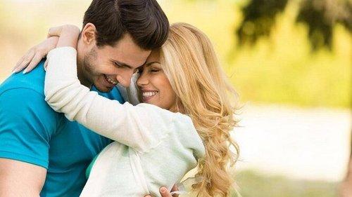4 грандиозные ошибки, которые мы все делаем в отношениях