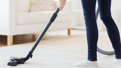 9 привычек, наводящих порядок в вашем доме и вашей жизни