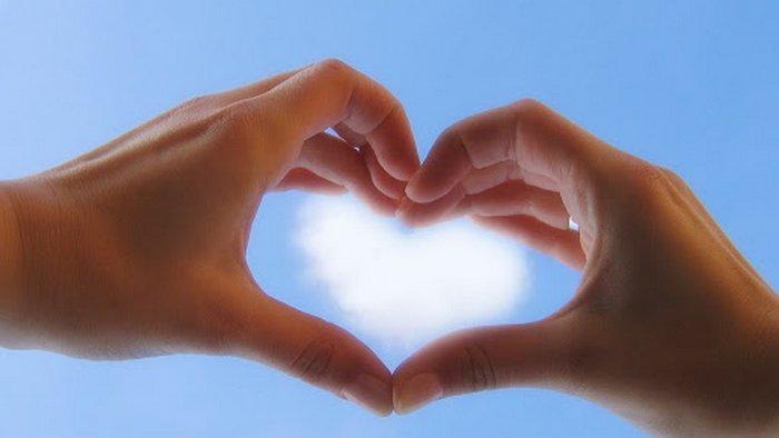 Бессмертная любовь — зачем она вам?