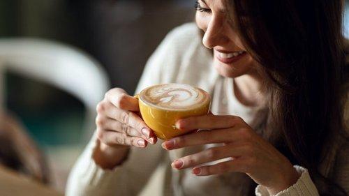 Не только кофе: 6 продуктов и напитков, которые помогут быстрее просну...