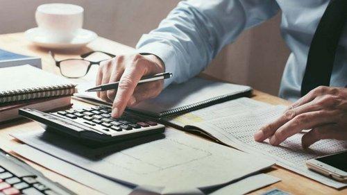 Выбор бухгалтерской аутсорсинговой компании: как правильно выбрать и на что обратить внимание