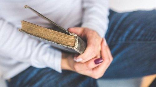 Если опускаются руки: 13 важных советов психолога