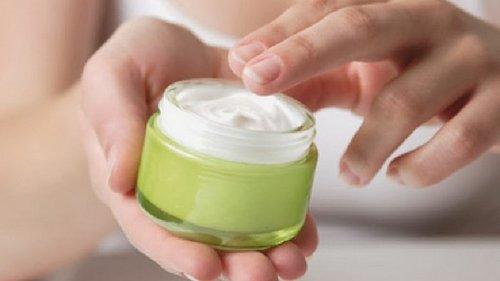 Как понять, что ваш крем для лица вам не подходит?