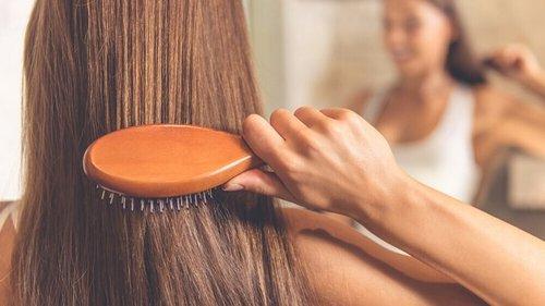 Шесть привычек в уходе за волосами, с которыми лучше расстаться после ...
