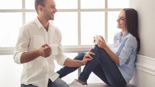 8 сигналов, что ваш брак на грани распада